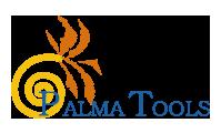 Palma Tools