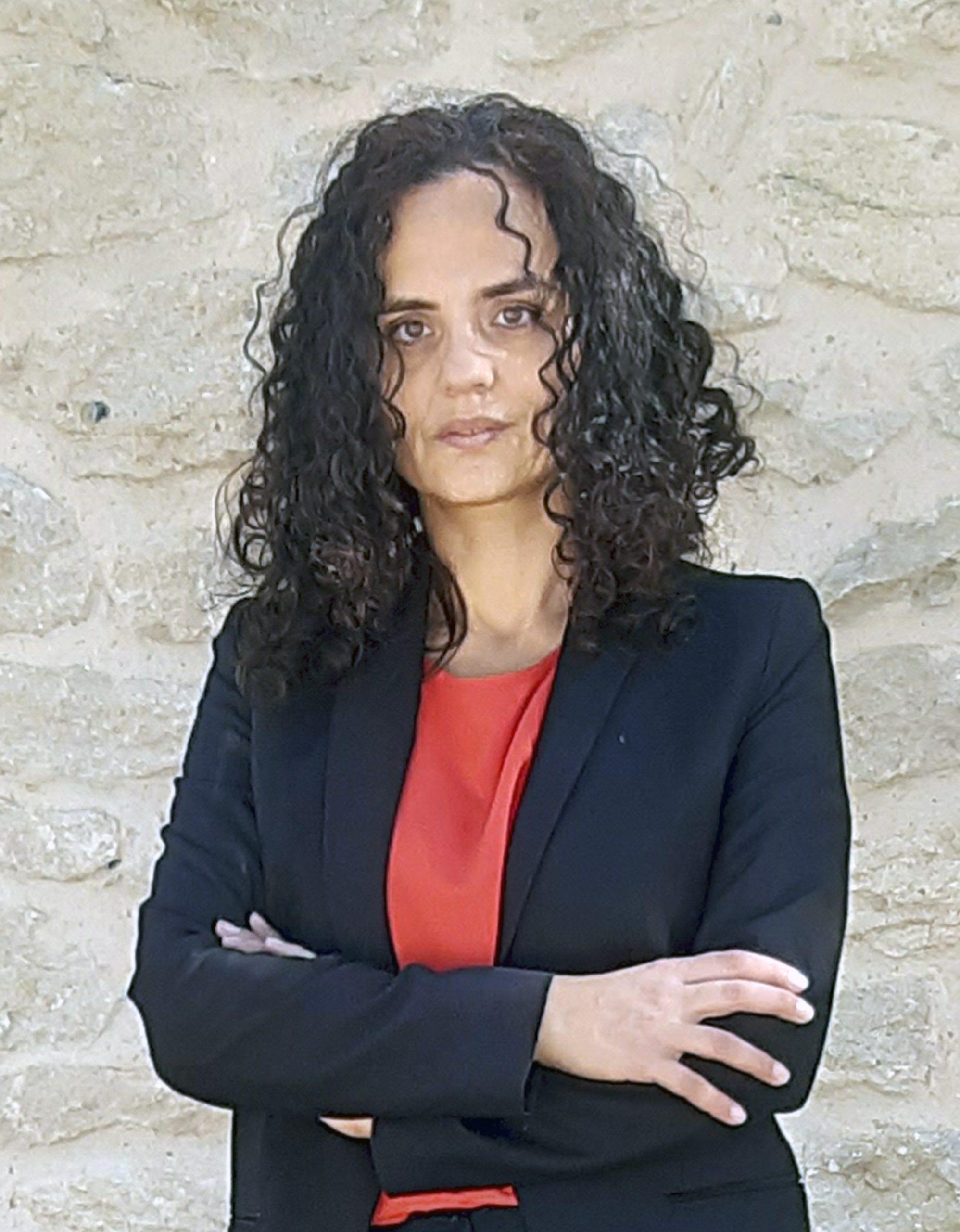 Lucía Caja Palma Tools